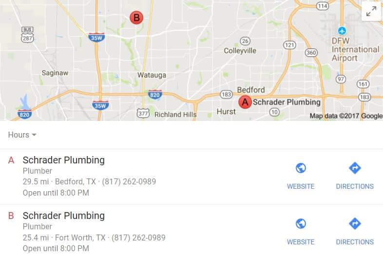 schrader-plumbing-gmb